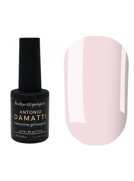 Гель-лак Antonio Damatti №003, 9 ml
