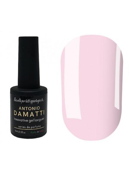 Гель-лак Antonio Damatti №004, 9 ml