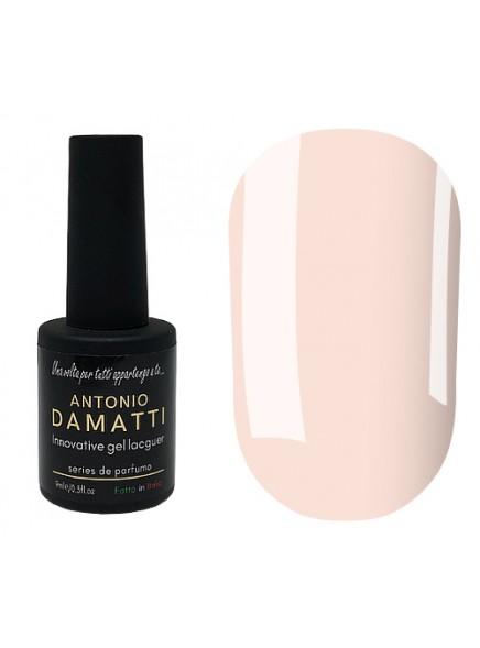 Гель-лак Antonio Damatti №005, 9 ml