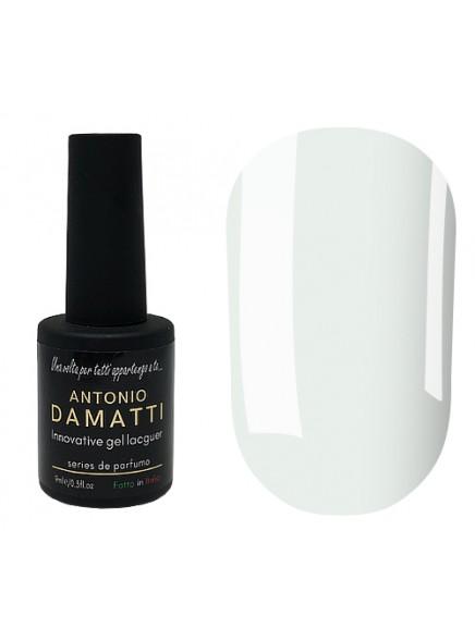 Гель-лак Antonio Damatti №006, 9 ml