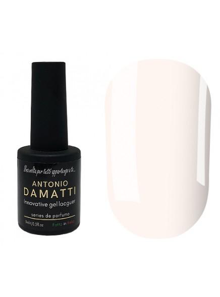 Гель-лак Antonio Damatti №007, 9 ml