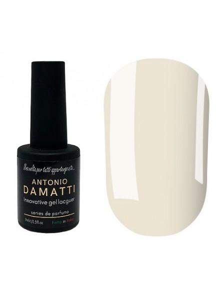 Гель-лак Antonio Damatti №258, 9 ml