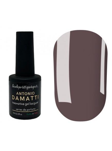 Гель-лак Antonio Damatti №260, 9 ml