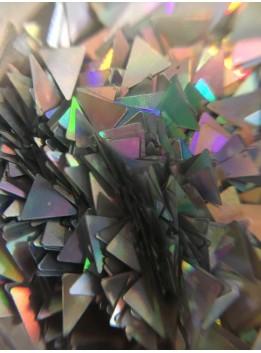 Треугольник 02