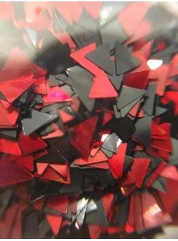 Треугольник 03