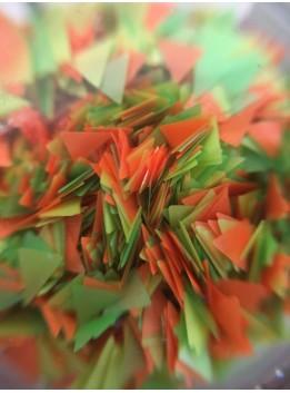 Треугольник 04