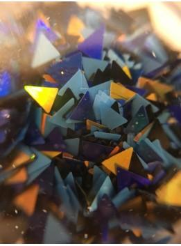 Треугольник 05