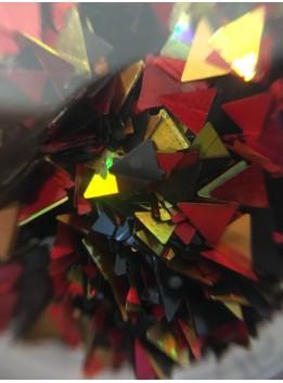 Треугольник 06