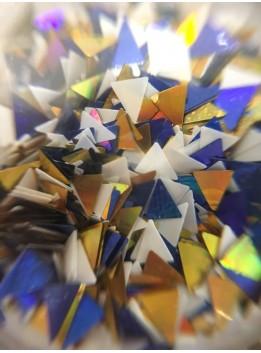 Треугольник 07