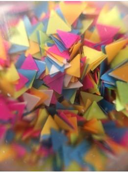 Треугольник 08