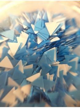 Треугольник 09