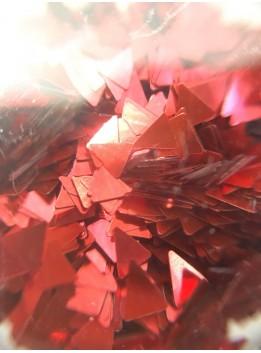 Треугольник 10