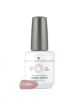 Гель-лак Angel Touch GP06 15 мл