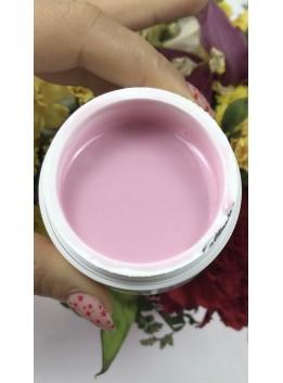 Моделирующий Камуфлирующий гель Candy Pink 50 ml