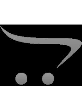 Салонное моделирование/Базовый курс по наращиванию ногтей