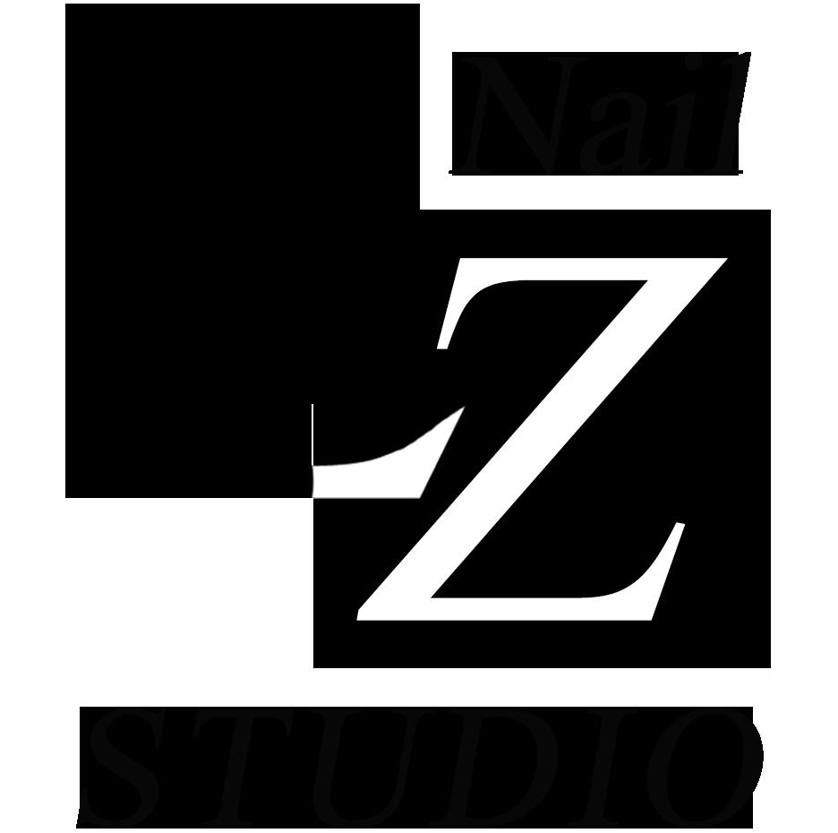 LZnailstudio - материалы для ногтей