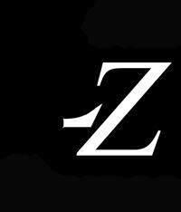 LZnailstudio - интернет магазин